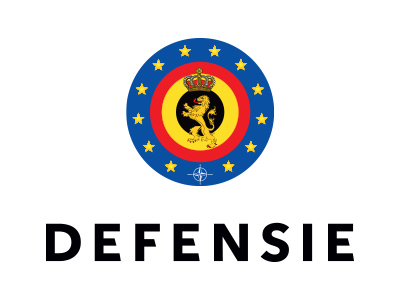 <p><span>Our story with </span><strong>Belgian Defence</strong></p>